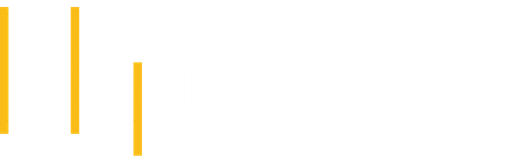 Machinehekwerk - Safeguarding Your People!